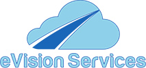 eVision Services (eVS)