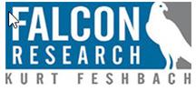 Falcon Research (FR)