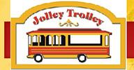 Jolley Trolley (JT)