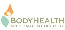 Bodyhealth (BH)