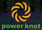 Power Knot (KN)