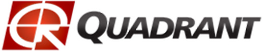 Quadrant Information Serivces (QIS)