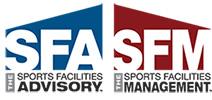 Sports Facilities Advisory (SFA)