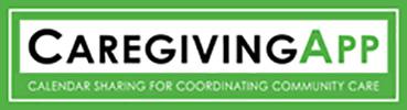 Caregivingapp (CGA)