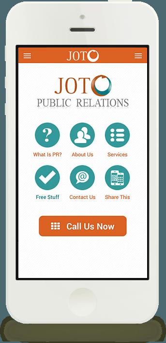 Featured App