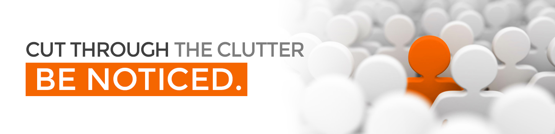 slider1c-Clutter