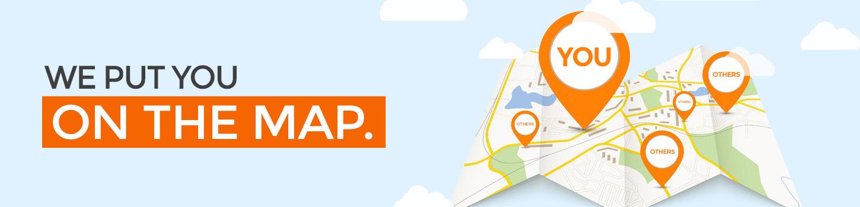 slider3c-Map